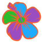 Kids Corner Preschool Sub logo_Blossom